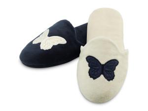 Pantofla Primavera