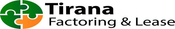 Tirana Factoring & Lease