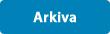 Arkiva