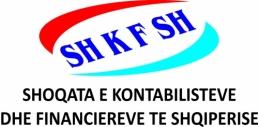 shkfsh_logo