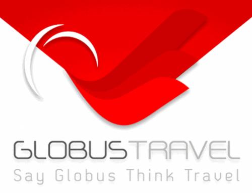 Oferta pushimesh si keto nuk vijne per te qendruar gjate – Globus Travel