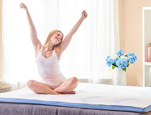 Dormeo – Shtrese dysheku me 50% Ulje per Dhjetorin