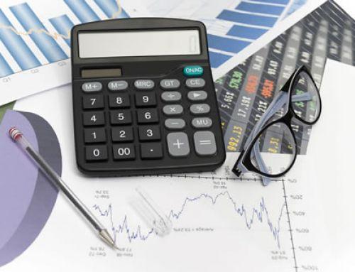 """Instituti i Ekspertëve Fiskalë – Trajnimi """"Menaxher Biznesi"""""""
