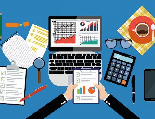 Instituti i Eksperteve Fiskalë: Fillojnë Trajnimet