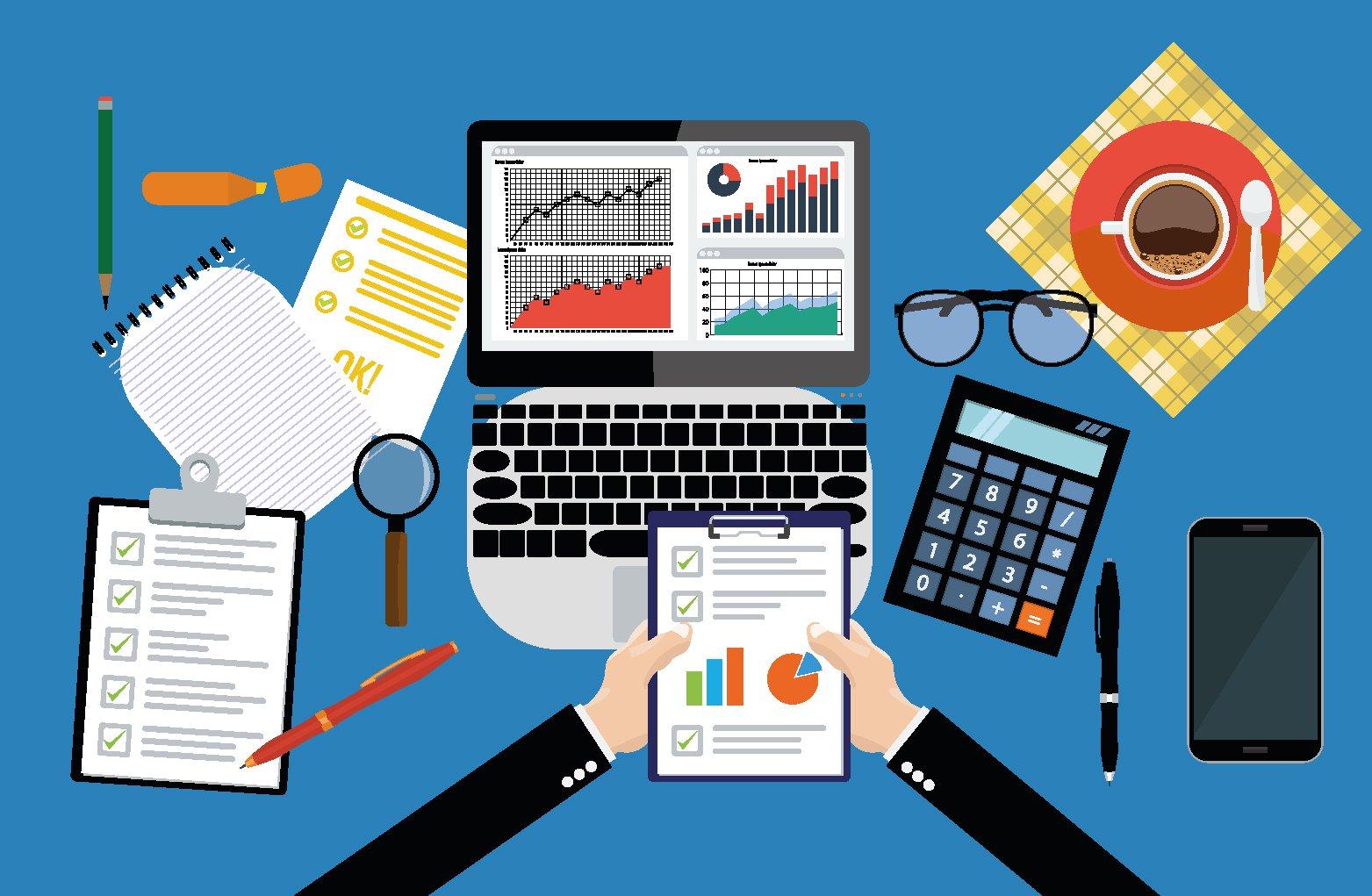Instituti i Ekspertëve Fiskalë – Trajnimi për Audit të Brendshëm