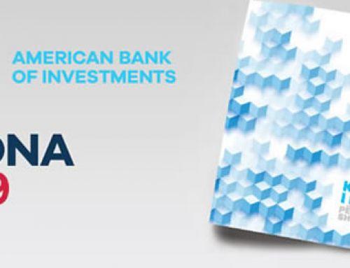 Abi Bank Prona – Katalogu i Pronave në Shitje 2019