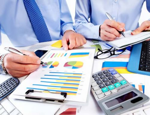 Instituti i Ekspertëve Fiskalë – Njoftim Trajnimi