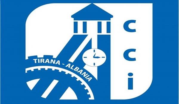Dhoma Tregtisë Tiranë – Trajnime Menaxhim Biznesi & Bashkëpunim me Austrinë