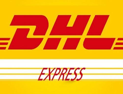 DHL Express Albania – Ofertë promocionale për studentët