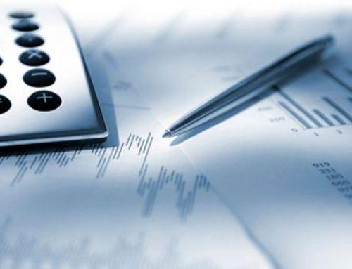 Finance Partner: Legjislacioni Tatimor në praktikë, – Trajnim, 25 Tetor