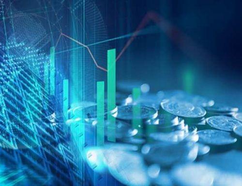 Finance Partner – Trajnimi më i kërkuar