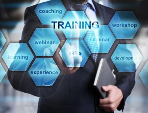 Instituti i Ekspertëve Fiskalë – Fillojne trajnimet