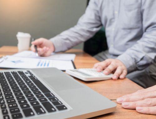 Instituti i Ekspertëve Fiskalë – Trajnim për Audit të Brendshëm
