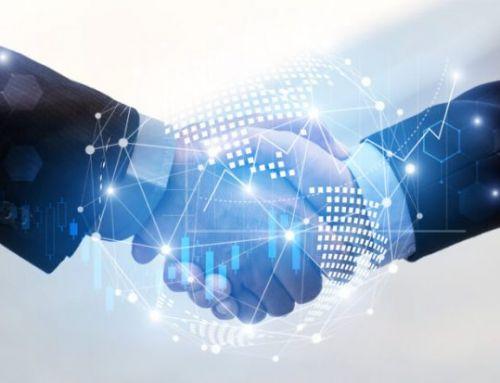 Finance Partner – Nxitoni! Data e trajnimit është afër.