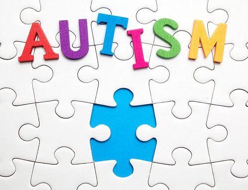 ISSAT Trajnime – Kualifikimi i punonjësve socialë për fëmijët autikë