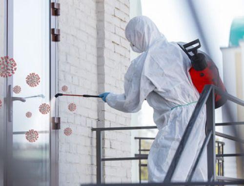 Swiss Disinfection – Punoni të sigurt me dezinfektimet tona