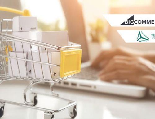 TETRA Solutions – Filloni të shisni online me Bigcommerce