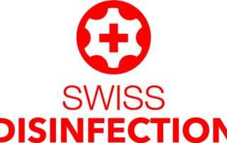 swiss disinfection