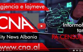 cna.al