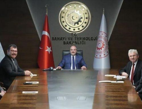 City News Albania (cna.al) -Turqia jep shpresë për ilaçin kundër koronavirusit