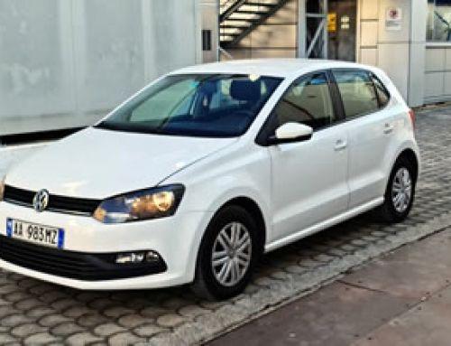 Tirana Factoring & Lease Sh.a – Financim & Shitje Automjeti 🚗