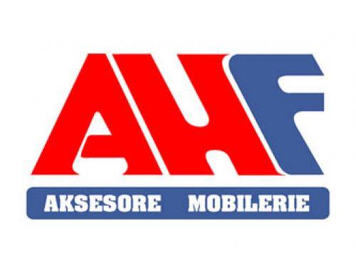 AHF Aksesorë Mobilerie – GRASS – Ndrysho melodinë e të jetuarit