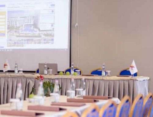 Grand Blue FAFA – Rezervoni Takime dhe Evente tek Grand Blue Fafa