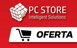 pc-store
