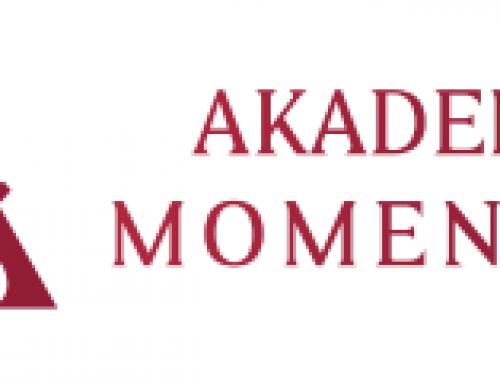 Akademia Momentum – 34 Profesionet e së ardhmes, një klik larg!